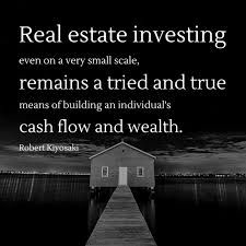 Image Result For Real Estate Quotes  Real Estate  You Need