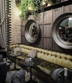 Home Decoration For Small House Outdoor Restaurant Patio, Restaurant Seating, Restaurant Design, Pasta Bar, Urban Interior Design, Interior Office, Public Space Design, Cafe Seating, Scandinavian Dining Chairs