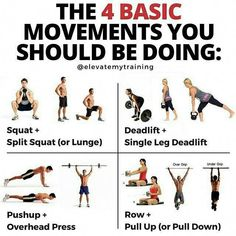 trainingsplan muskelaufbau Fitness motivation and best work outs Full Body Bodyweight Workout, Gym Workout Tips, Weight Training Workouts, Workout Challenge, Fun Workouts, Workout Splits, Fitness Motivation, Fitness Tips, Health Fitness
