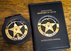 Law Enforcement Badges, Federal Law Enforcement, Law Enforcement Agencies, Us Military Medals, Armadura Ninja, Air Force Patches, Us Marshals, Alaskan Bush People, Major Crimes