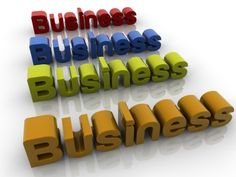 Saving Money On Your Business Start-Up