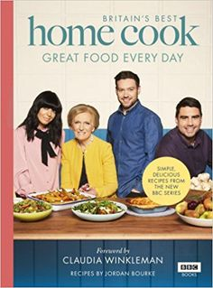 Secrets of the southern table a food lovers tour of the global britains best home cook great food every day simple delicious recipes from the forumfinder Images