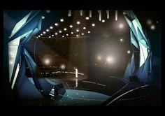 eurovision 2013 petra mede song