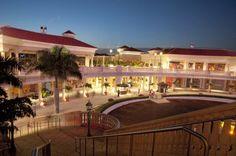 12 dicas de lojas e outlets para compras em Miami - Village at Gulfstream Park