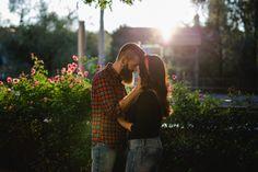 J&W #coupleshoot #engagement #photoshoot #portrait #graz #karinbergmann #bohostyle #beard #coupleportrait #foreverinlove #streetstyle #tattoo #piercing #sunset #awesomelight #sunflair Forever Love, Couple Portraits, Couple Shoot, Boho Fashion, Piercing, Photoshoot, Street Style, Tattoo, Engagement