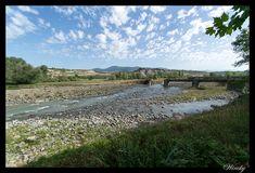 Día 3: Valle de Hecho y Valle de Ansó Mountains, Nature, Travel, Outdoor, Facts, Viajes, Bridge, Places, Outdoors
