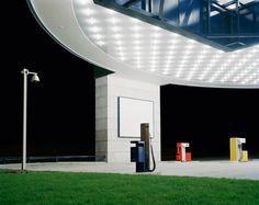 Julian Faulhaber, LDPE Photographic Series