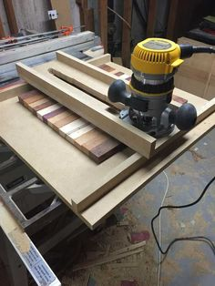 Imgur Post - Imgur #RouterWoodworkingProjects
