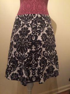 Ann Taylor Loft Skirt Size 6 | eBay