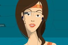 Everything You Need To Know About Wearable Tech, From Head To Toe [Infographic] - PSFK