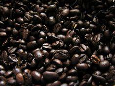 Contratos futuros de café fecham em alta em Nova York - http://po.st/2eUo4u  #Economia - #Café, #Contratos, #Tonelada