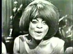 """Late fall into holiday season of 1964 we were loving the newest song from Florence Ballard, Mary Wilson & Diana Ross - The Supremes - here's """"Come See About Me.' The singing sensation would appear on The Ed Sullivan Show performing this single on Sunday, December 27, 1964 - it would be the first of 17 times they would be on Ed Sullivan's show."""