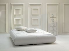 Cyrus Company US - eclectic - day beds and chaises - new york - Cyrus Company US