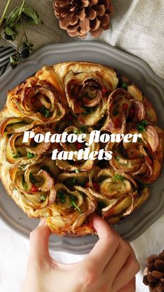Veggie Recipes, Indian Food Recipes, Appetizer Recipes, Vegetarian Recipes, Cooking Recipes, Healthy Recipes, Appetizers, Potato Side Dishes, Food Network Recipes