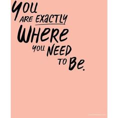 Wise Words Wallpaper 01 Love From Ginger ❤ liked on Polyvore featuring text