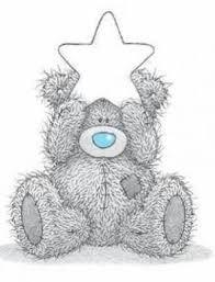Kleurplaten Beertjes Me To You.38 Beste Afbeeldingen Van Me To You Blue Nose Friends Tatty Teddy