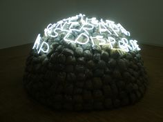 Mario Merz 'Igloo di Giap' | Flickr: Intercambio de fotos