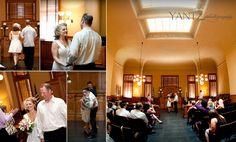 Repinned From La County Wedding Minister Https Officiantguy Weddingofficiant Orangecountyweddings