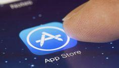 App Store geliştiricileri gelen yorumlara yanıt verebilecek  https://www.teknoblog.com/app-store-gelistirici-yorum-144712/