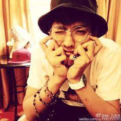 Kris! ♥ | Who Is Your EXO Boyfriend? - Quiz