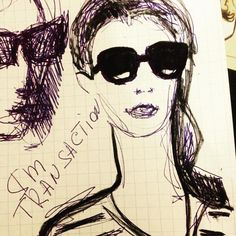 Leni Smoragdova London Art, Art Day, Insta Art, Pop Art, Saatchi Art, Behance, Drawings, Artwork, Artist