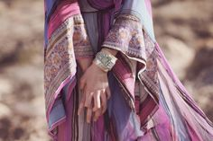 Fashion: Bohemian Beauty Wearing Turquoise Bracelets by Stacy Keck Photography   Done Brilliantly