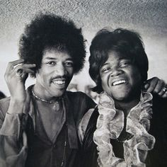 Jimi Hendrix Band of Gypsys - Who Knows (suonho raw-dub) by suonho on SoundCloud Jimi Hendrix Experience, Jimi Hendrix Band, Buddy Miles, Jimi Hendricks, Afro, Band Of Gypsys, Psychedelic Music, Janis Joplin, Rock Legends