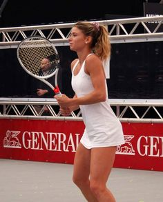 healthy breakfast ideas for picky eaters women video Camila Giorgi, Camilla, Tennis Girl, Sports Bra Outfit, Tennis Players Female, Tennis Match, Tennis Stars, Female Athletes, Women Athletes
