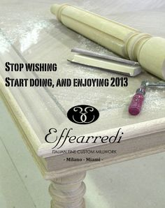 ....for a stunning 2013 to everybody.  -------------------------------  ..uno splendido 2013 a tutti