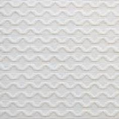 Dartford Ivory fabric