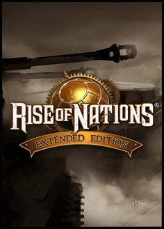 Rise of Nations Extended Edition Download Full Version PC Game For Free- FLT Is Here Now. It's A Strategy Full PC Game Free Download, Highly Compressed Game