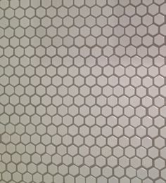 Vinyl Tile Patterns   Vinyl Tile Floor Design Patterns Wallpaper More