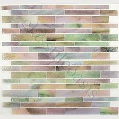 about kitchen on pinterest purple purple kitchen and mosaic tiles