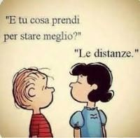 Maybe Meme, Lucy Van Pelt, Italian Humor, Snoopy Quotes, Good Mood, Vignettes, Cool Words, Quotations, Disney Characters