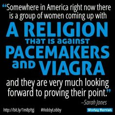See http://www.politicususa.com/2014/06/30/scotus-bad-mistake-making-women-mad.html