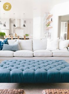 In the classic home category: http://www.stylemepretty.com/living/2016/08/01/cast-your-vote-for-style-me-pretty-living-home-awards/