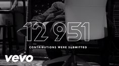 Avicii feat. Martin Kupilas, Wanja Haksi(,Ваня Хакси) Kian Sang, Naxsy DJ-Collaborateur [Vanya Haxxy] - X You