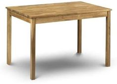 30 Extendable Dining Tables Coffee Table To Dining Table, Extendable Dining Table, Dining Bench, Dining Suites, House Design, Furniture, Home Decor, Products, Rectangle Dining Table