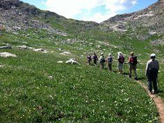 4 easy hikes in Breckenridge Colorado: http://www.iresortapp.com/iresortapp-blog/4-easy-hikes-near-breckenridge-colorado_60