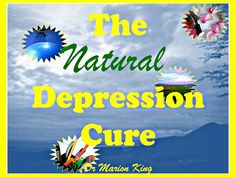 Learn about the best remedies to cure depression naturally. http://www.healingbookstore.com/2013/02/04/dealing-with-depression-naturally/