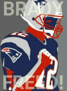 N.F.L Go Pats, Superbowl Champions, Best Football Team, Boston Sports, Boston Strong, Tom Brady, New England Patriots, Tampa Bay, Super Bowl