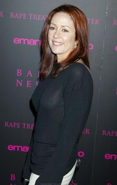 patricia heaton before surgery in 2002