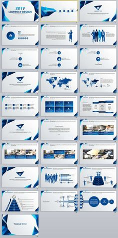 light bulb analysis thesis defense ppt template, download for free, Spe Presentation Template, Presentation templates