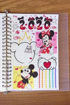 Bullet Journal Notebook, Bullet Journal Layout, Dora Cartoon, Calligraphy For Beginners, Bullet Journal Aesthetic, Fun Arts And Crafts, Paper Crafts Origami, Doodles Zentangles, Art Journal Inspiration
