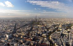 packing tips for travel to Paris