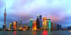 Windsor Brokers Ltd in China. - http://blog.windsorbrokers.com/windsor-brokers-ltd-china/