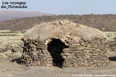 Les voyages de JNomade - Photoblog - Ethiopia - The Danakil Depression