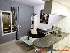 Vous rêvez de faire un achat immobilier entre particuliers ? Découvrez ce studio situé à Le Lavandou dans le Var http://www.partenaire-europeen.fr/Annonces-Immobilieres/France/Provence-Alpes-Cote-d-Azur/Var/Vente-Appartement-F1-LE-LAVANDOU-1500287 #appartement