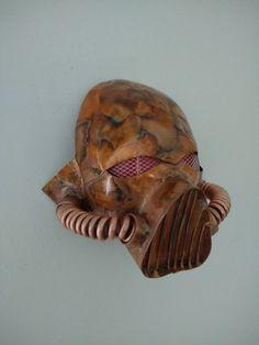 Metal Sculptures, Lion Sculpture, Statue, Art, Art Background, Kunst, Performing Arts, Sculptures, Sculpture