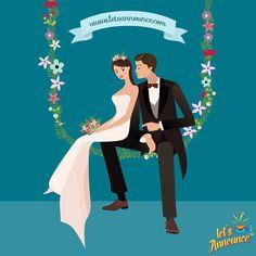 Shop now for #videoinvites & #printinvites! www.letsannounce.com  #Letsannounce #wedding #weddinginvite